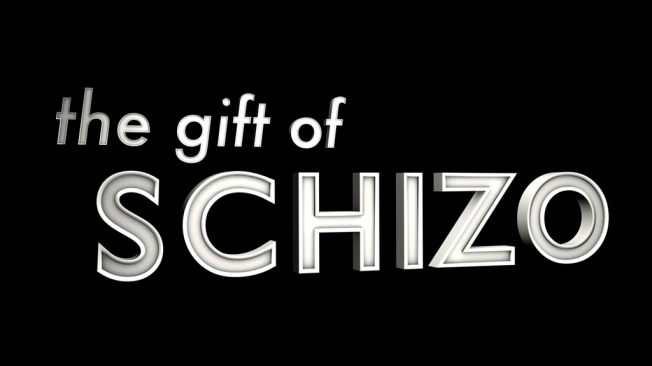 GiftofSchizo_by_Joe_flickr