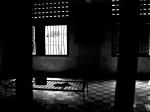 prison of pain