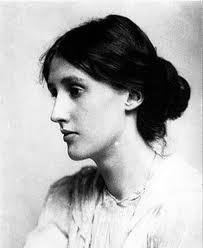 V Woolf 3