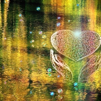 Love As A State Of Being And Healing