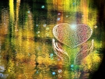 Love As A State Of Being AndHealing