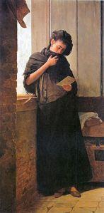 Saudade,_1899